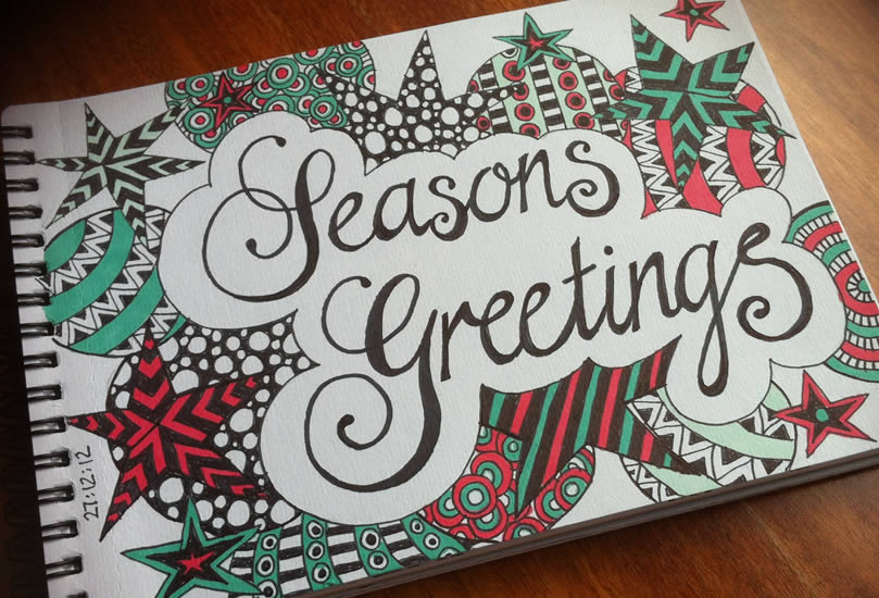 seasons-greetings-col