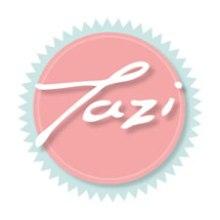 tazi-logo