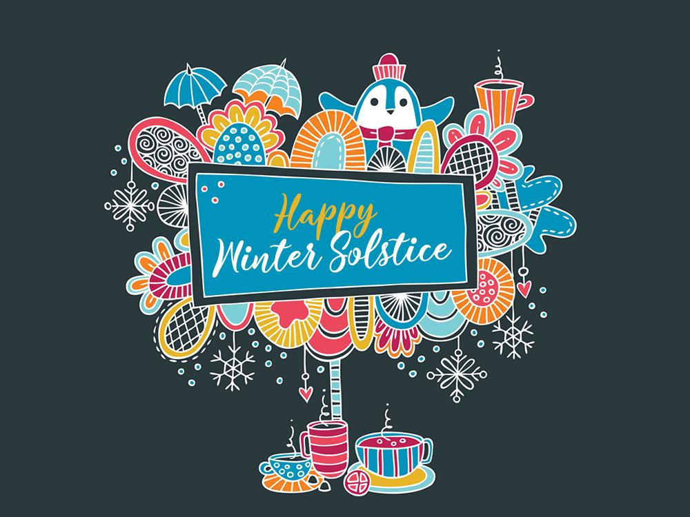 happy-winter-solstice-20170621